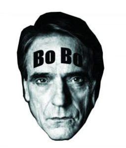 bobo_face copy