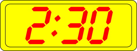 12236133871692852044manio1_digital_clock_3-svg-hi