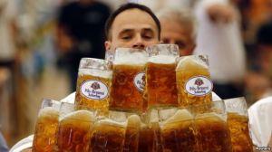 BeerPurity