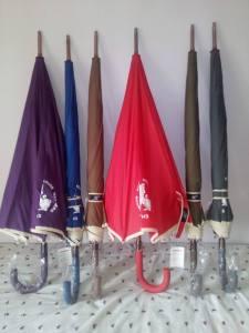 YH3 umbrellas