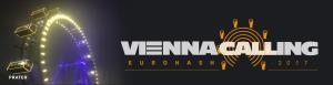 eurohash