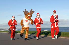 Run #1506: A Christmas Eve Hash (24 Dec)
