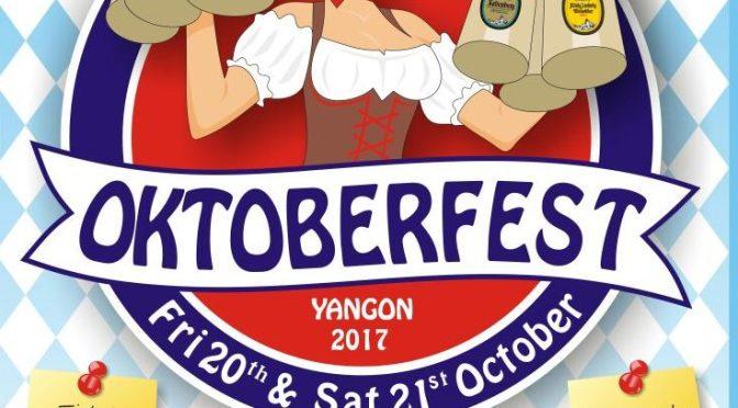 Run #1550: The Sparkly Ockoberfest Hash (21 Oct)