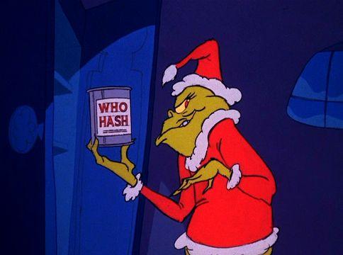 Run #1558: Father Christmas Run (16 Dec)